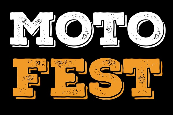 MotoFest Community Day revved and ready